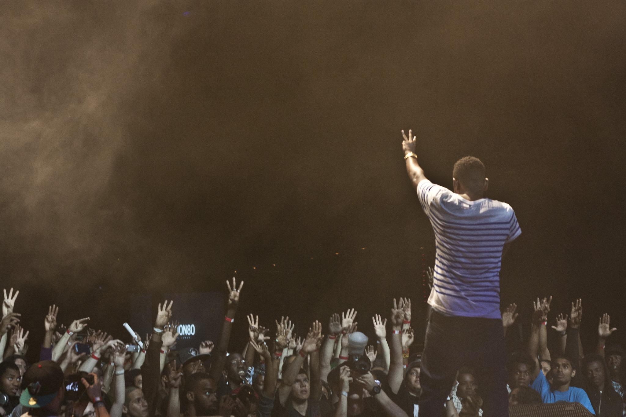 Kendrick Lamar Concert - June 16- 2011_15_o.jpg