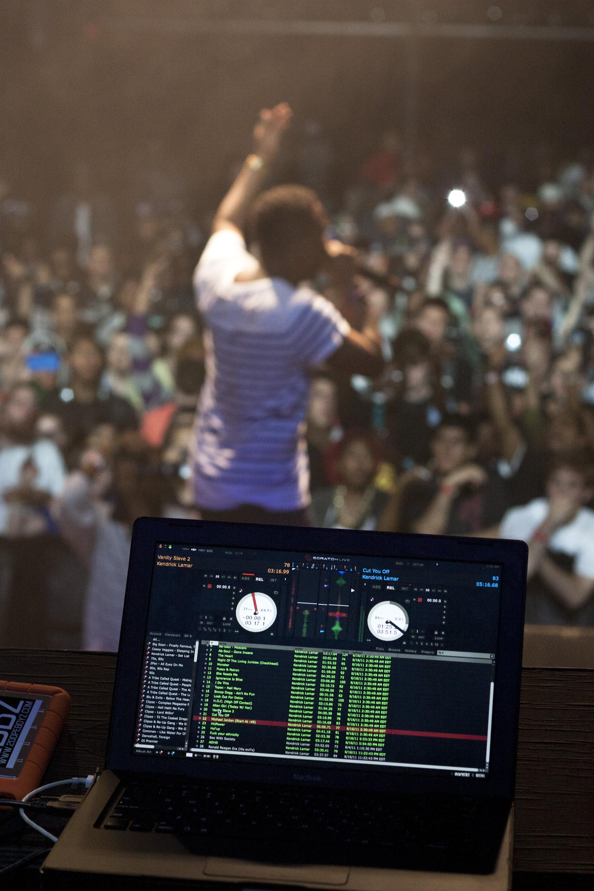 Kendrick Lamar Concert - June 16- 2011_14_o.jpg