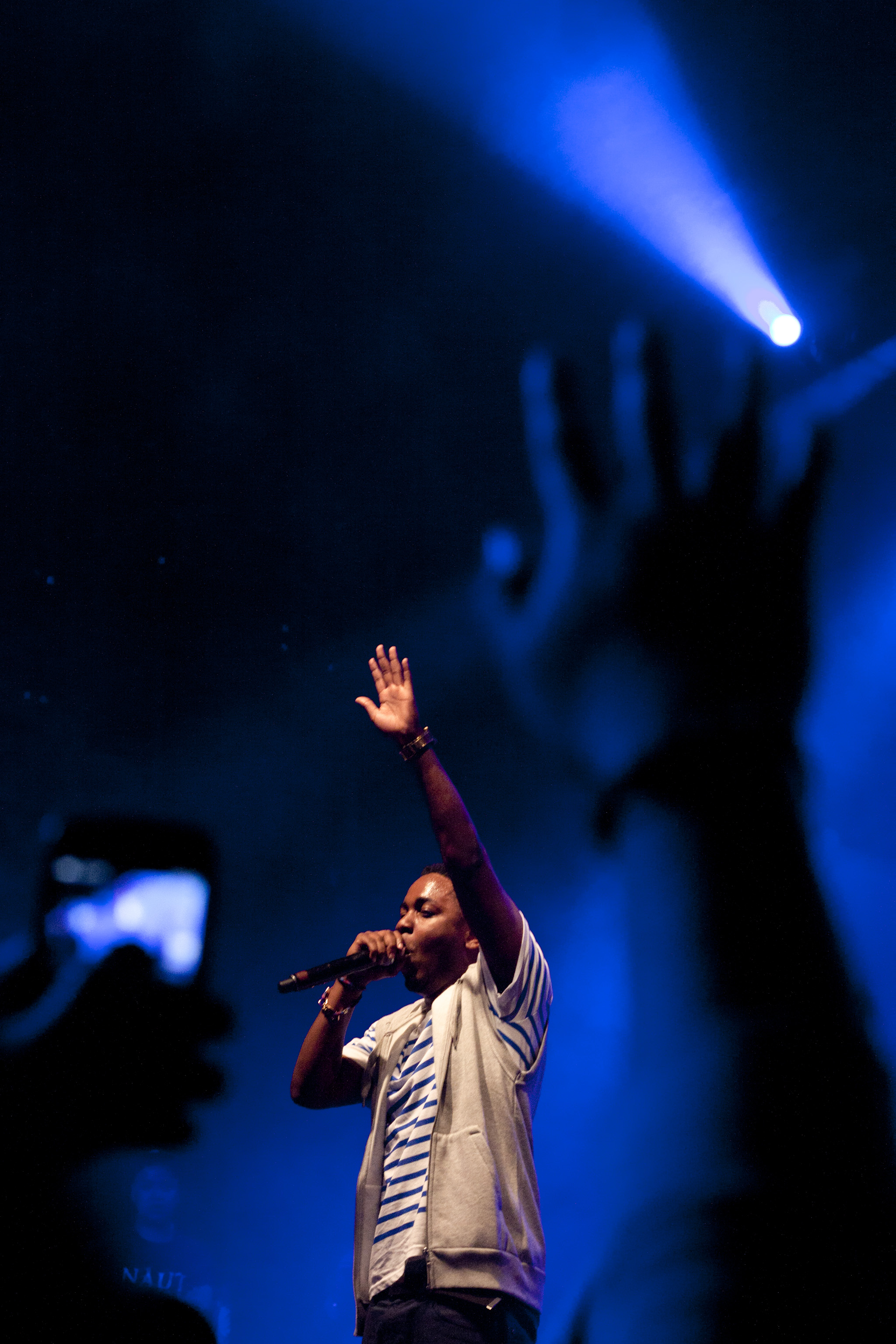 Kendrick Lamar Concert - June 16- 2011_o.jpg