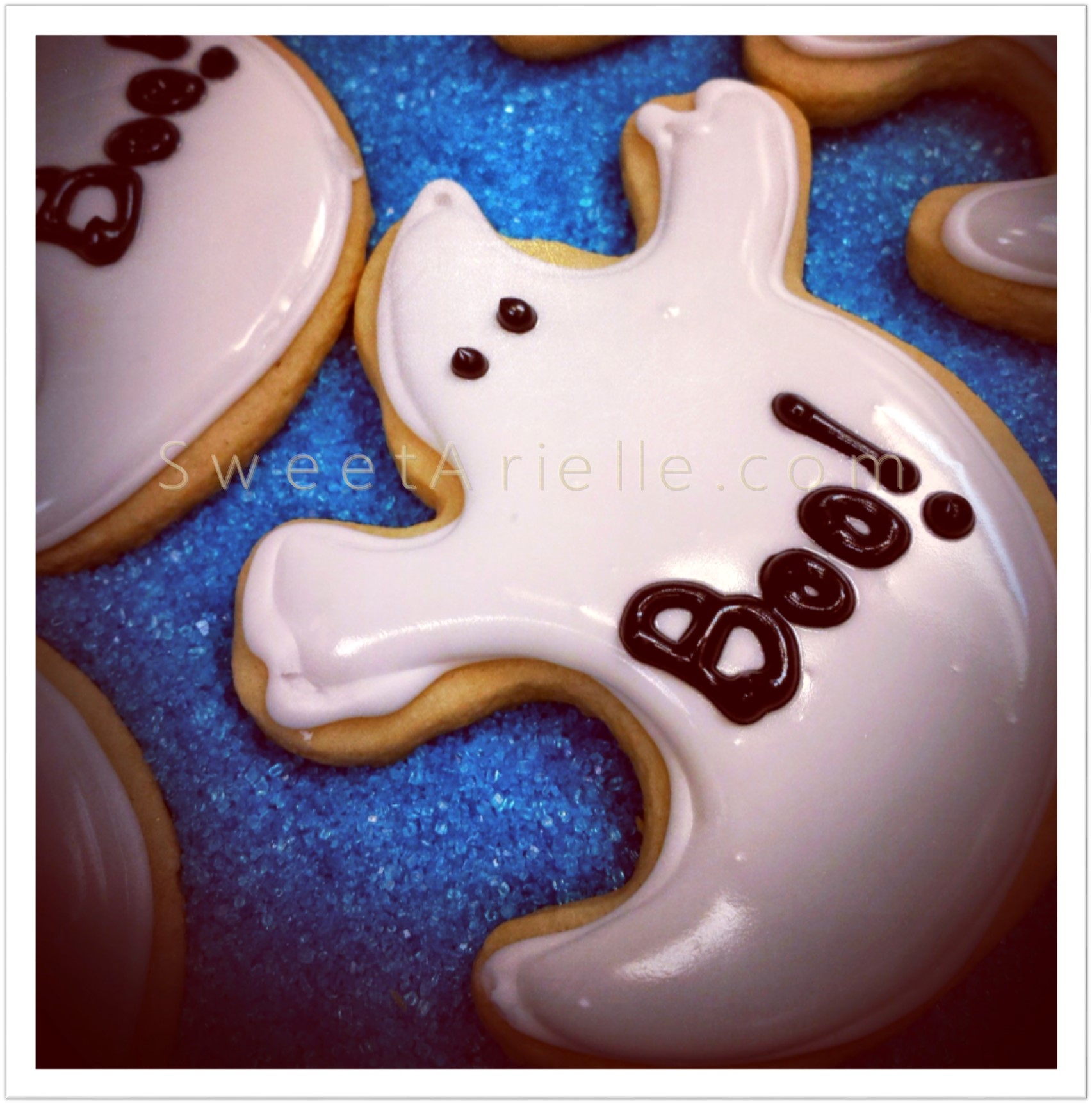 Boo Cookie 2.jpg