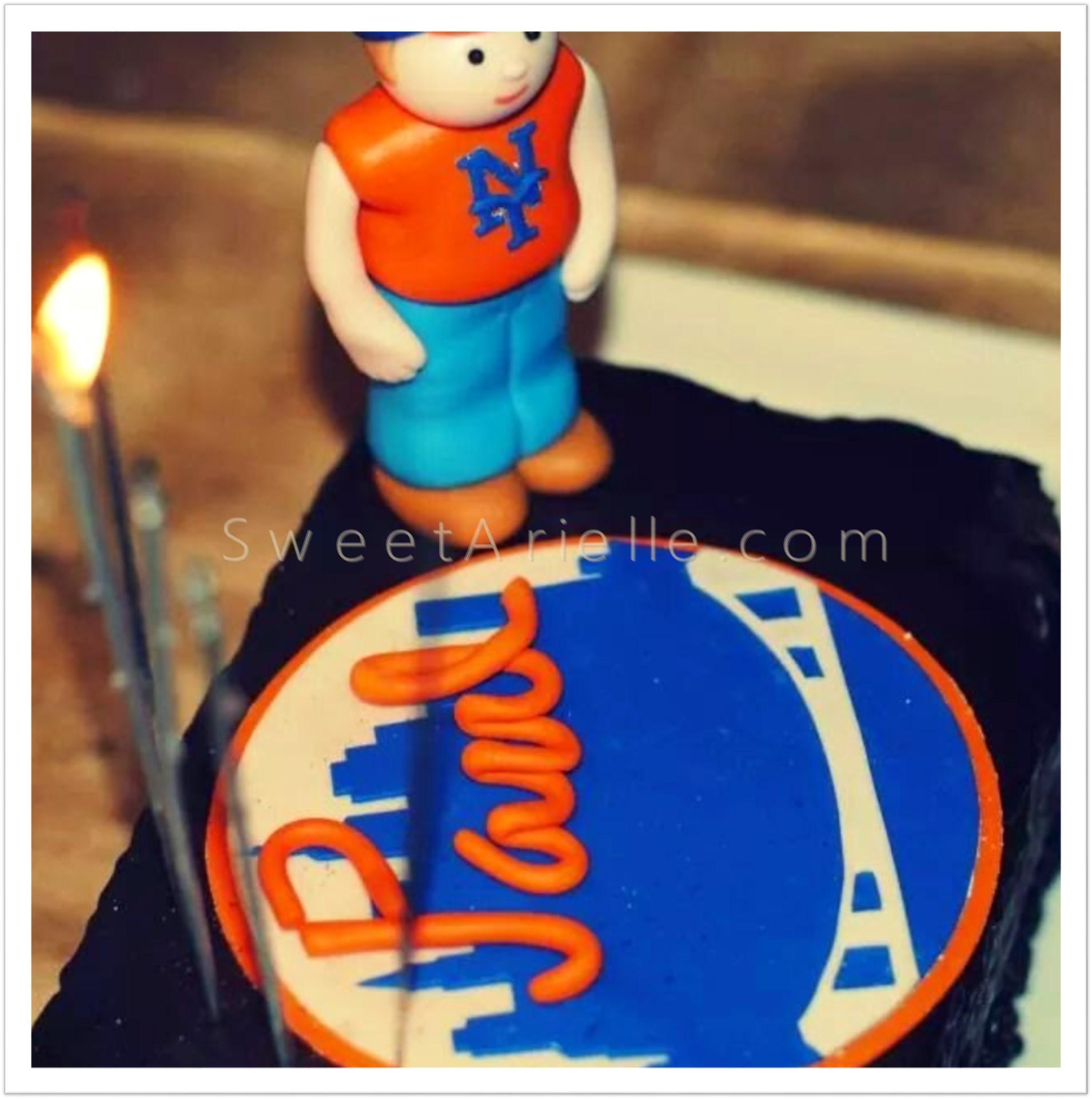 Mets Cake 2.jpg