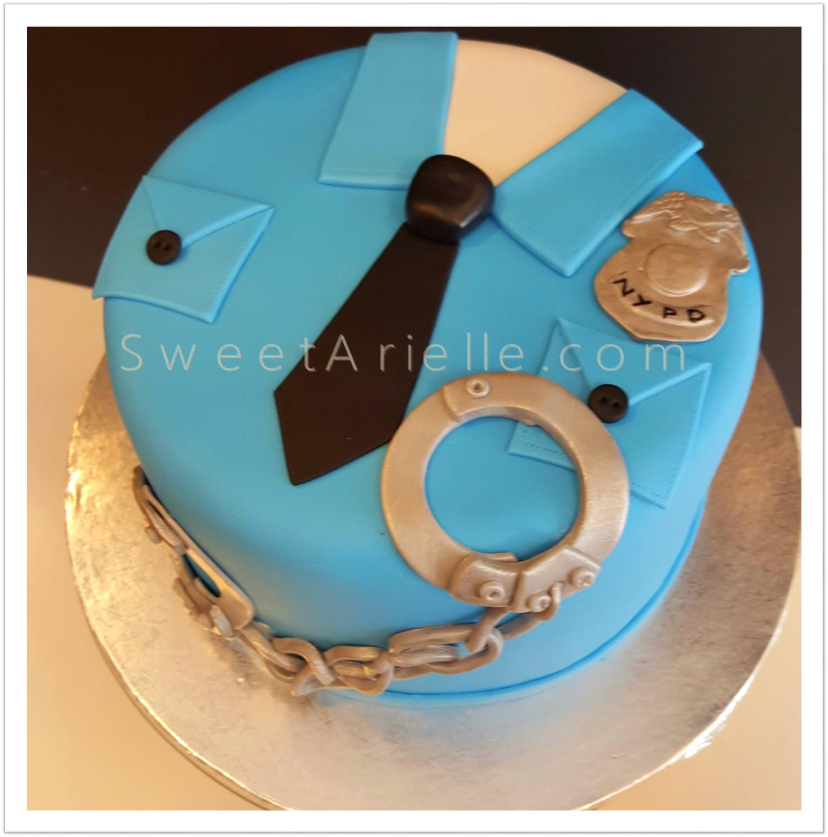 Police Cake2.jpg
