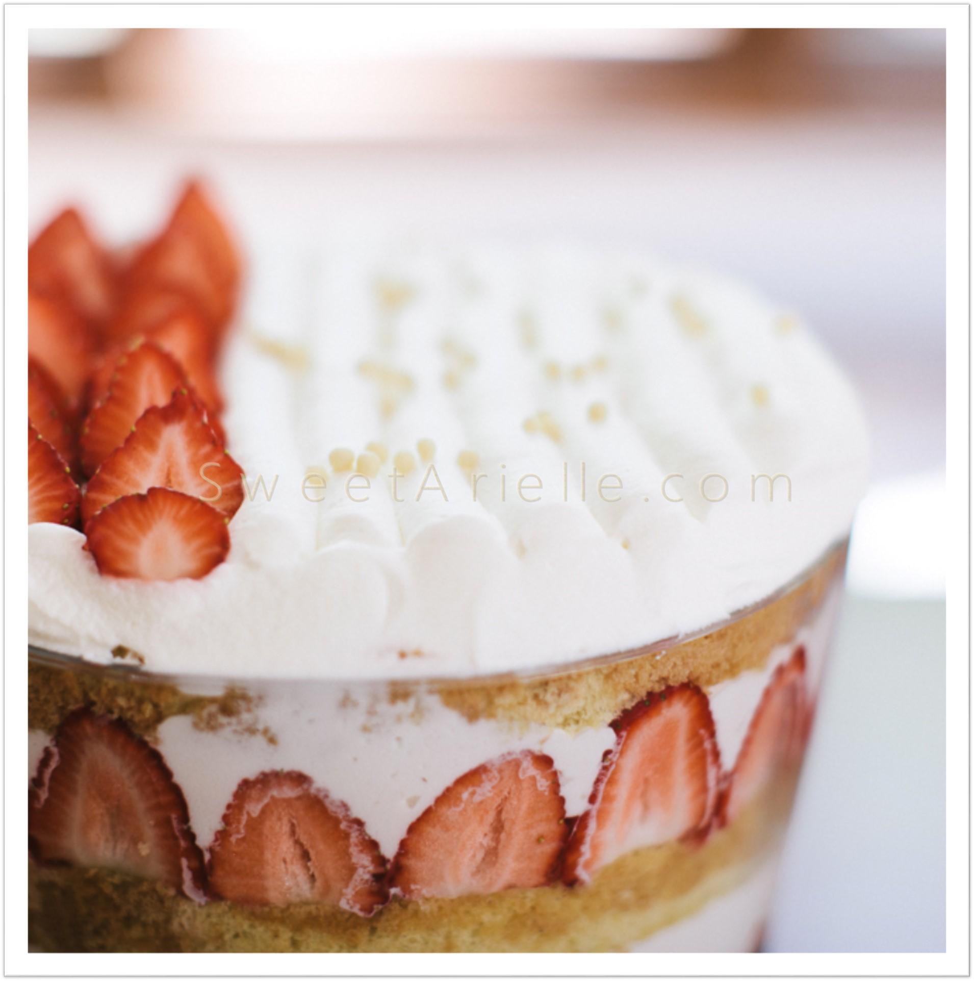 Trifle cake 2.jpg