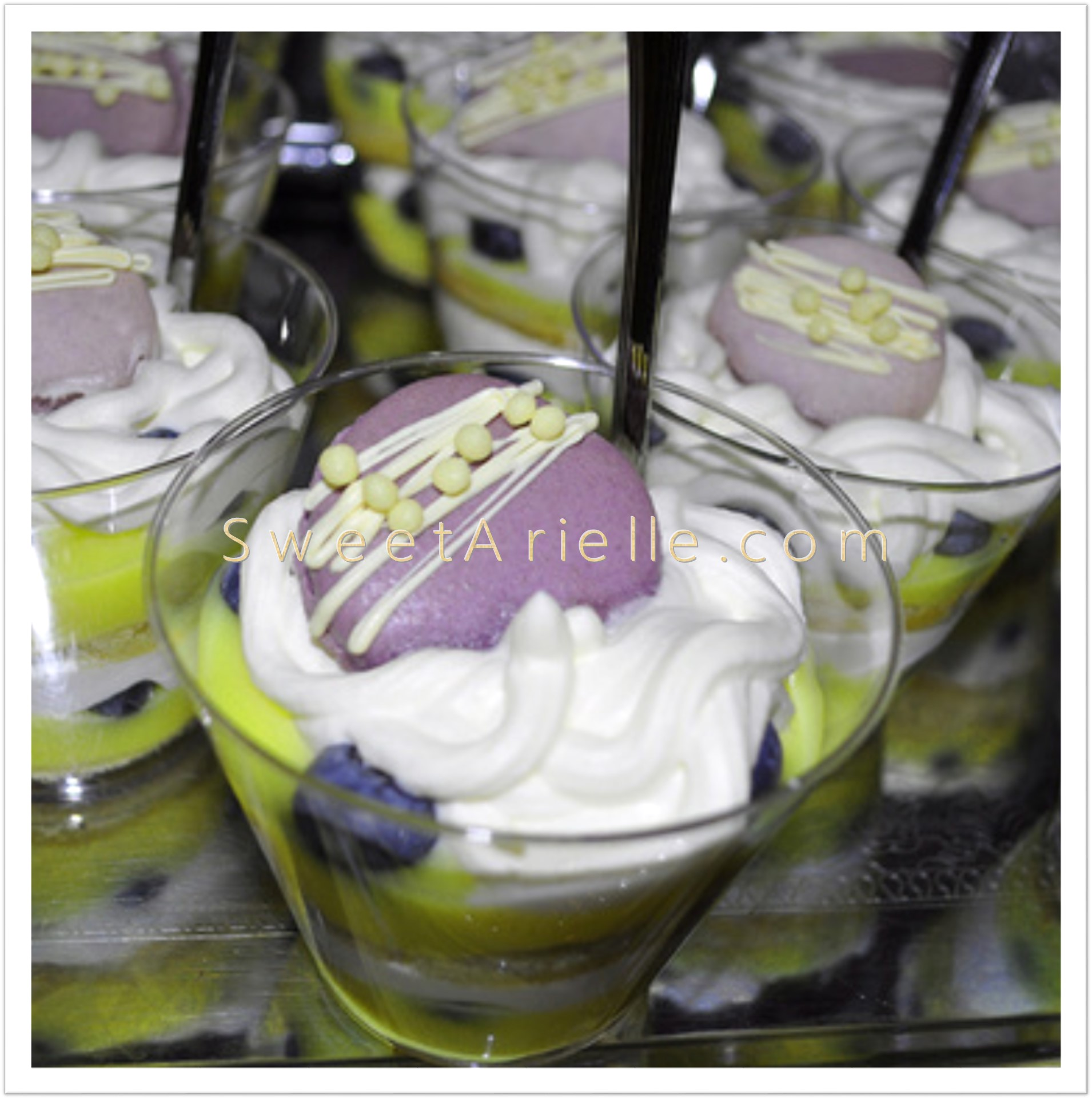 Blueberry Lemon Cup with Macaron 2.jpg