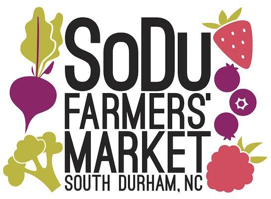 SDFM-Color-Square-Logo-jpg.jpg