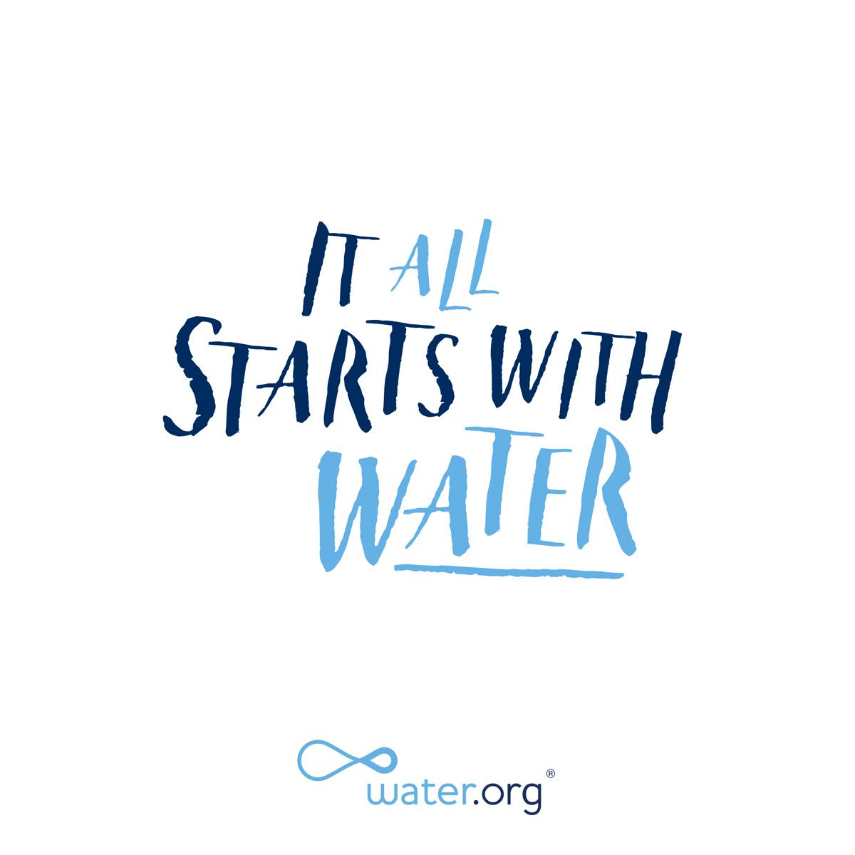 ShareGraphic_Water-1.jpg