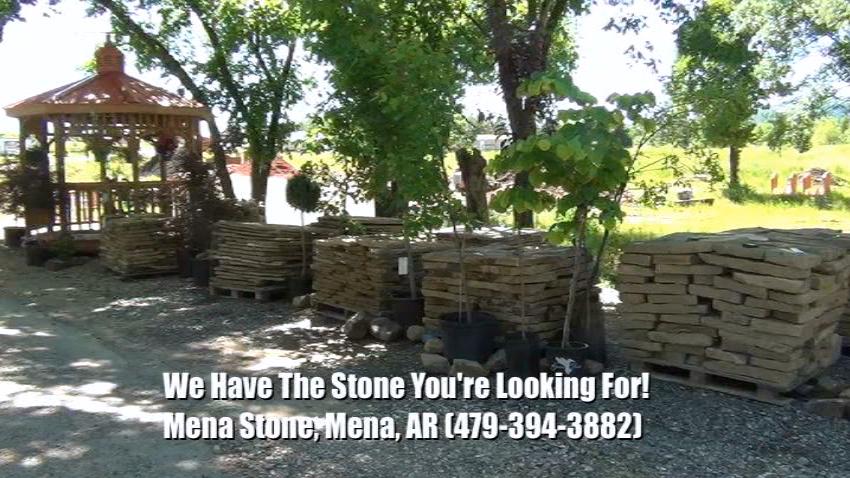 Various Stones