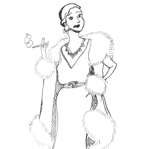 lady3.png