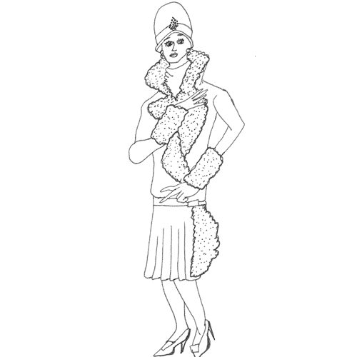 lady4.png
