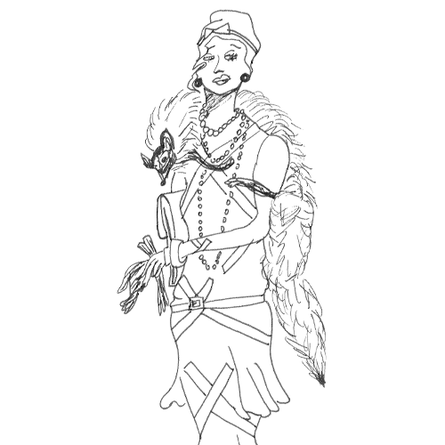 lady2.png