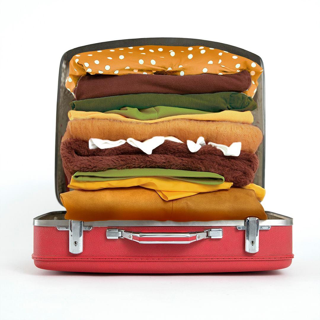 burger case.jpg
