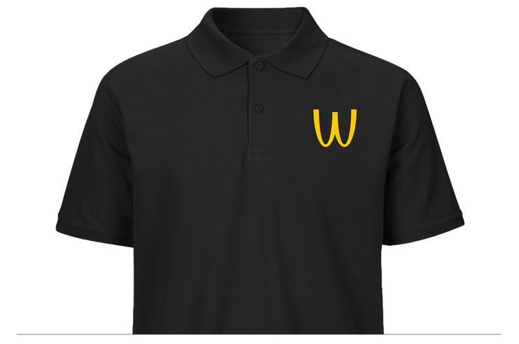 iwd uniforms.png