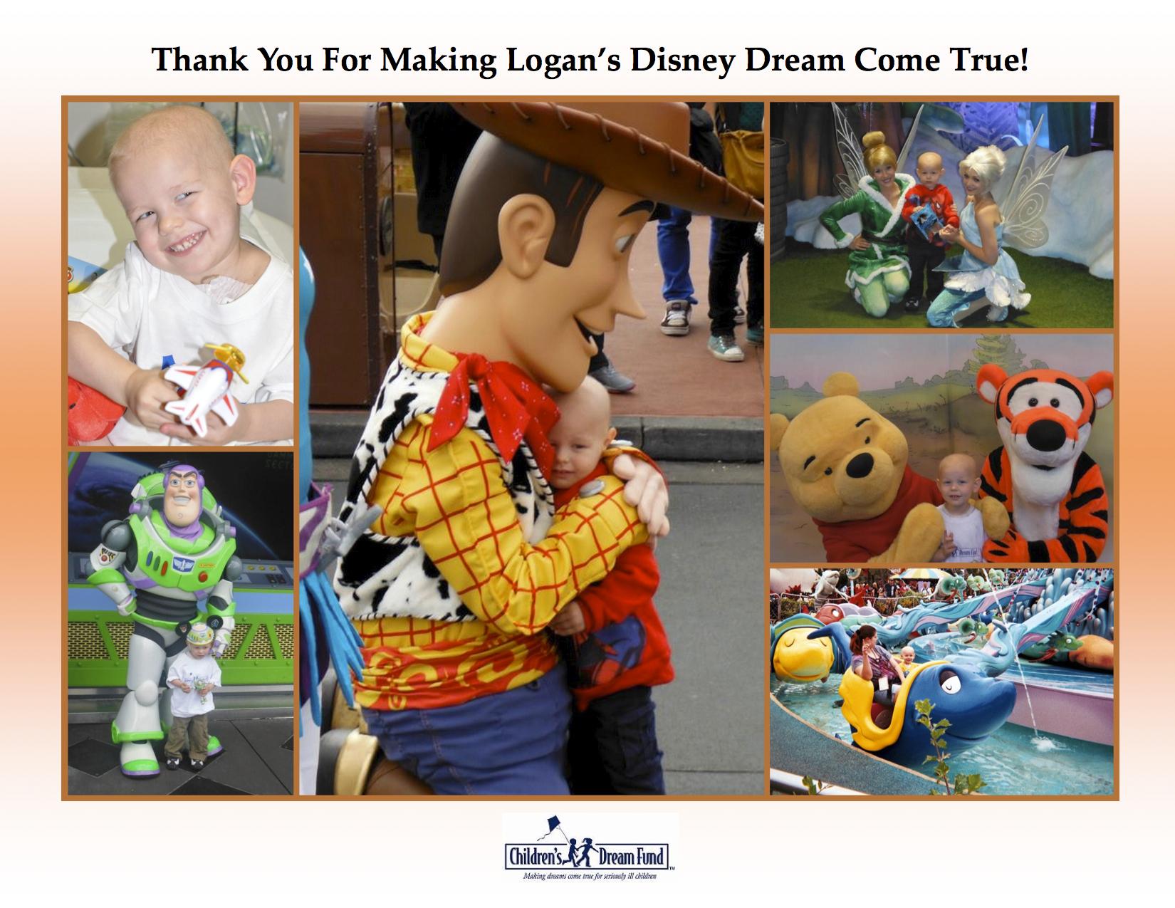 logan's+dream+page.jpg