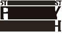 5thAveBaptistChurch-Logo.png