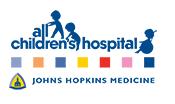 AllChildren'sHospital-Logo.png