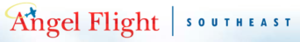 AngelsFlight-Logo.png