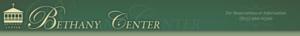 BethanyCenter-Logo.png