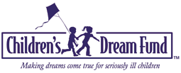 Children'sDreamFund-Logo.png