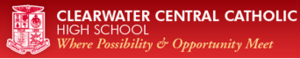ClearwaterCentralHS-Logo.png
