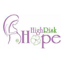 HighRiskHope-Logo.jpeg