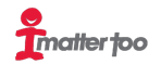 IMatterToo-Logo.png