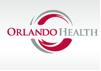 OrlandoHealth-Logo.png