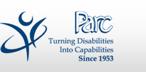 PARC-Logo.png
