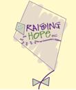 RaisingHope-Logo.png