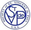 SocietyOfStVincentDePaul-Logo.png