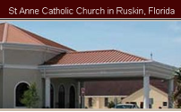 StAnneCatholicChurch-Logo.png