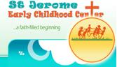 StJeromeEarlyChildhoodCenter-Logo.png