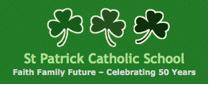 StPatrickCatholicSchool-Logo.png