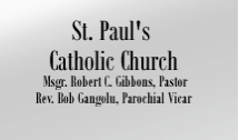 StPaul'sCatholicChurch-Logo.png