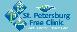 StPeteFreeClinic-Logo.png