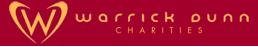 WarrickDunn-Logo.png