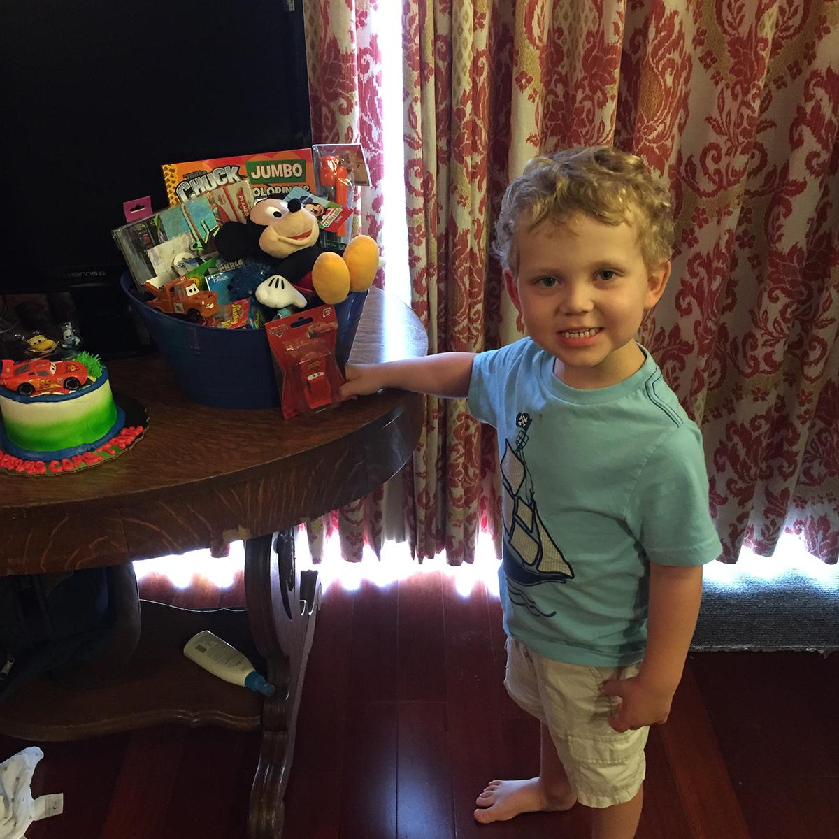 WFF-Children's Dream Fund-Jake Gift Basket-103015.jpg