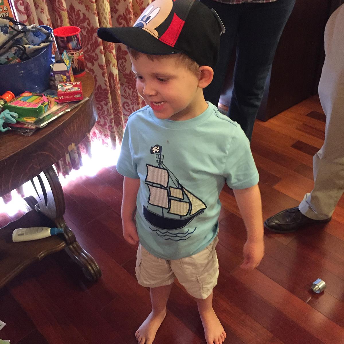 WFF-Children's Dream Fund-Jake Mickey Hat-103015.jpg