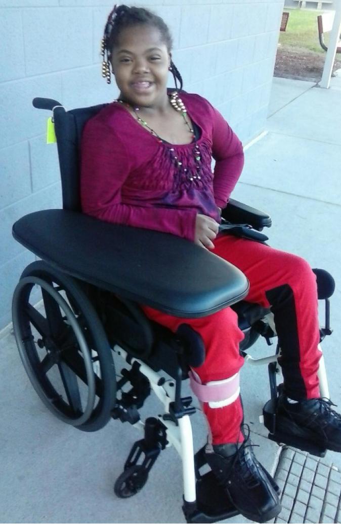 WFF-Wheelchairs For Kids-Joanaria-103015.jpg