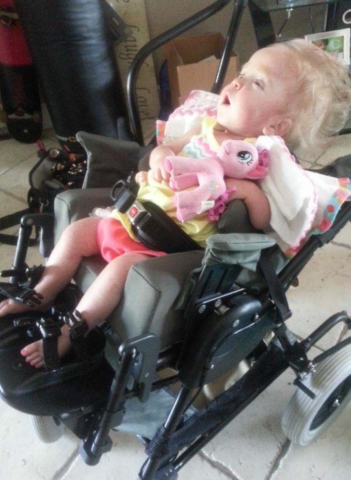 WFF-Wheelchairs For Kids-Marli-103015.jpg