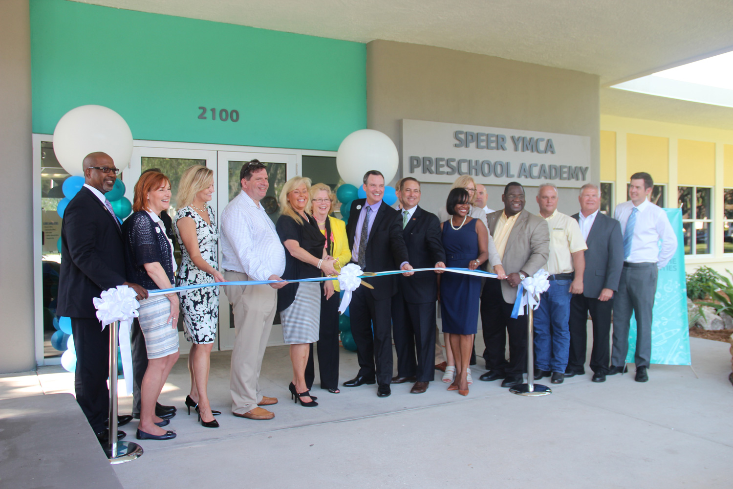 WFF-YMCA-ECC-Ribbon-Cutting-August 2015.jpg