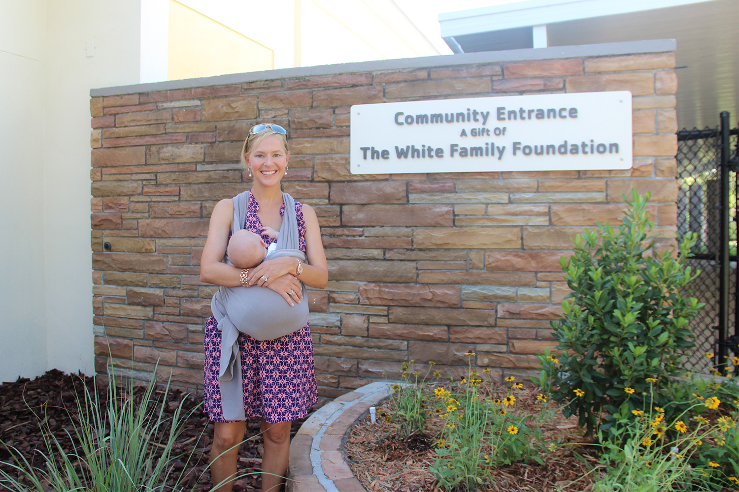 White-Family-Foundation.jpg