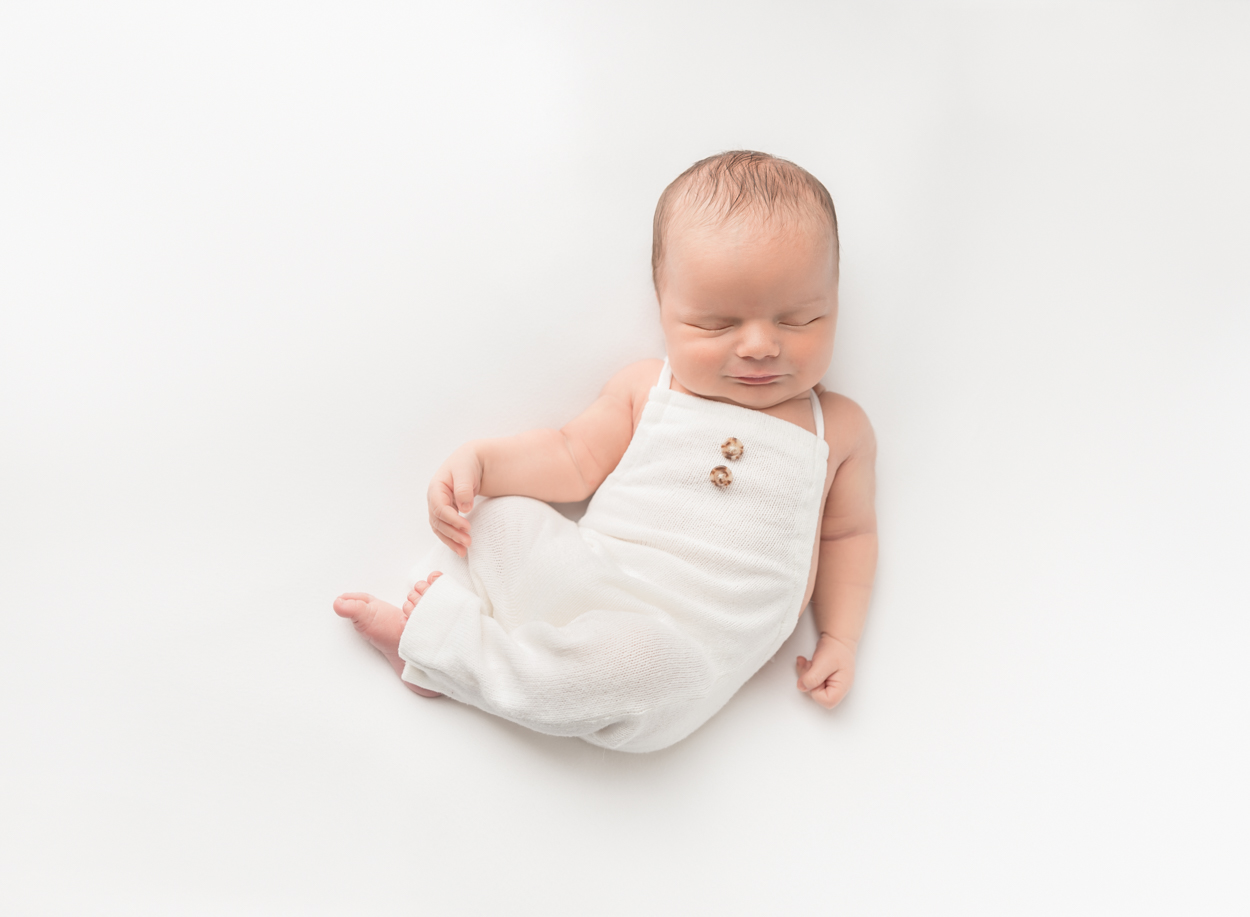 East-valley-newborn-photographer