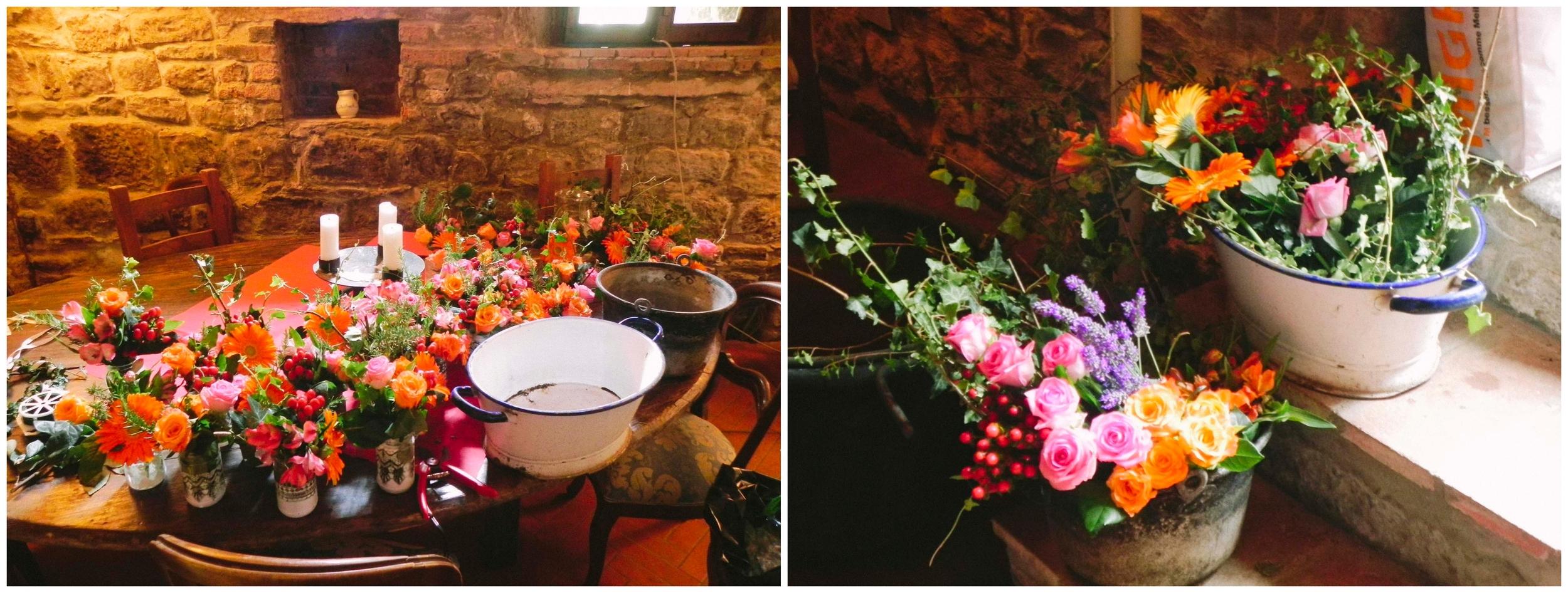 tuscany_wedding-04.jpg