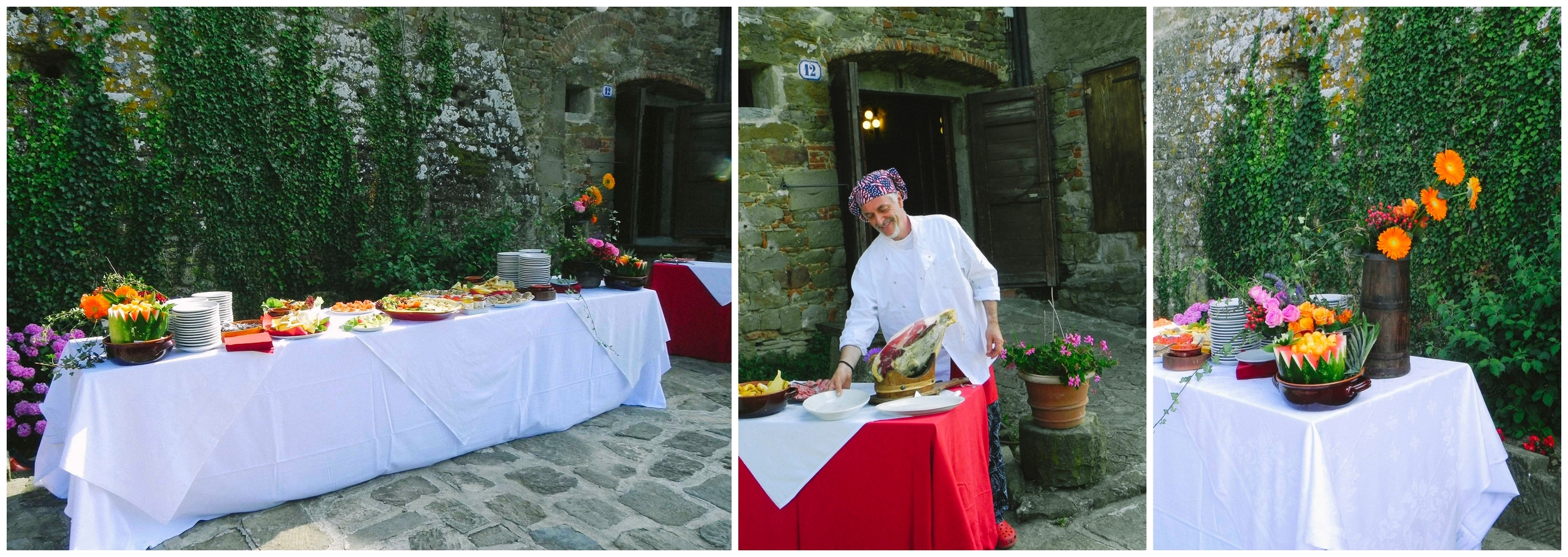 tuscany_wedding-09.jpg