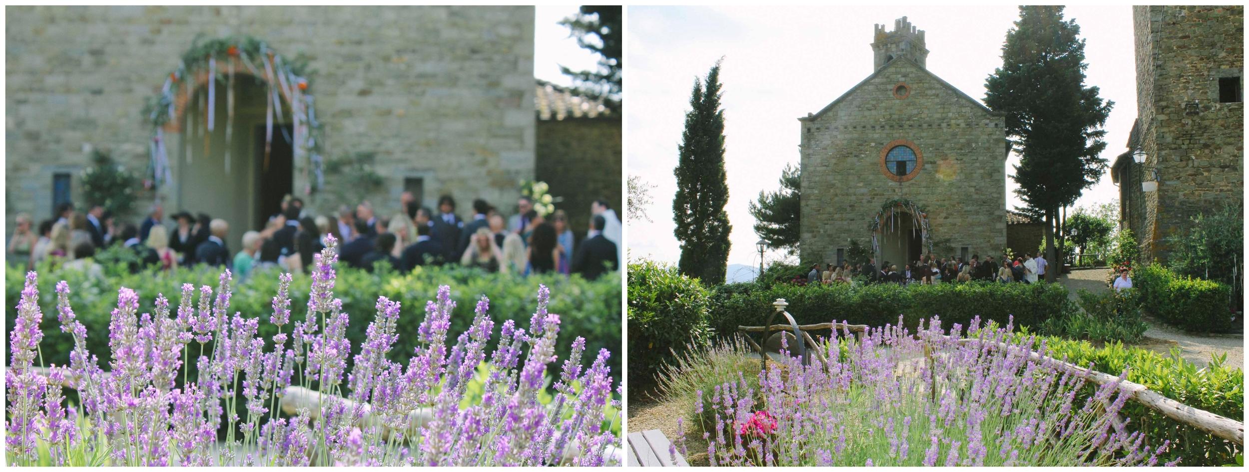 tuscany_wedding-13.jpg