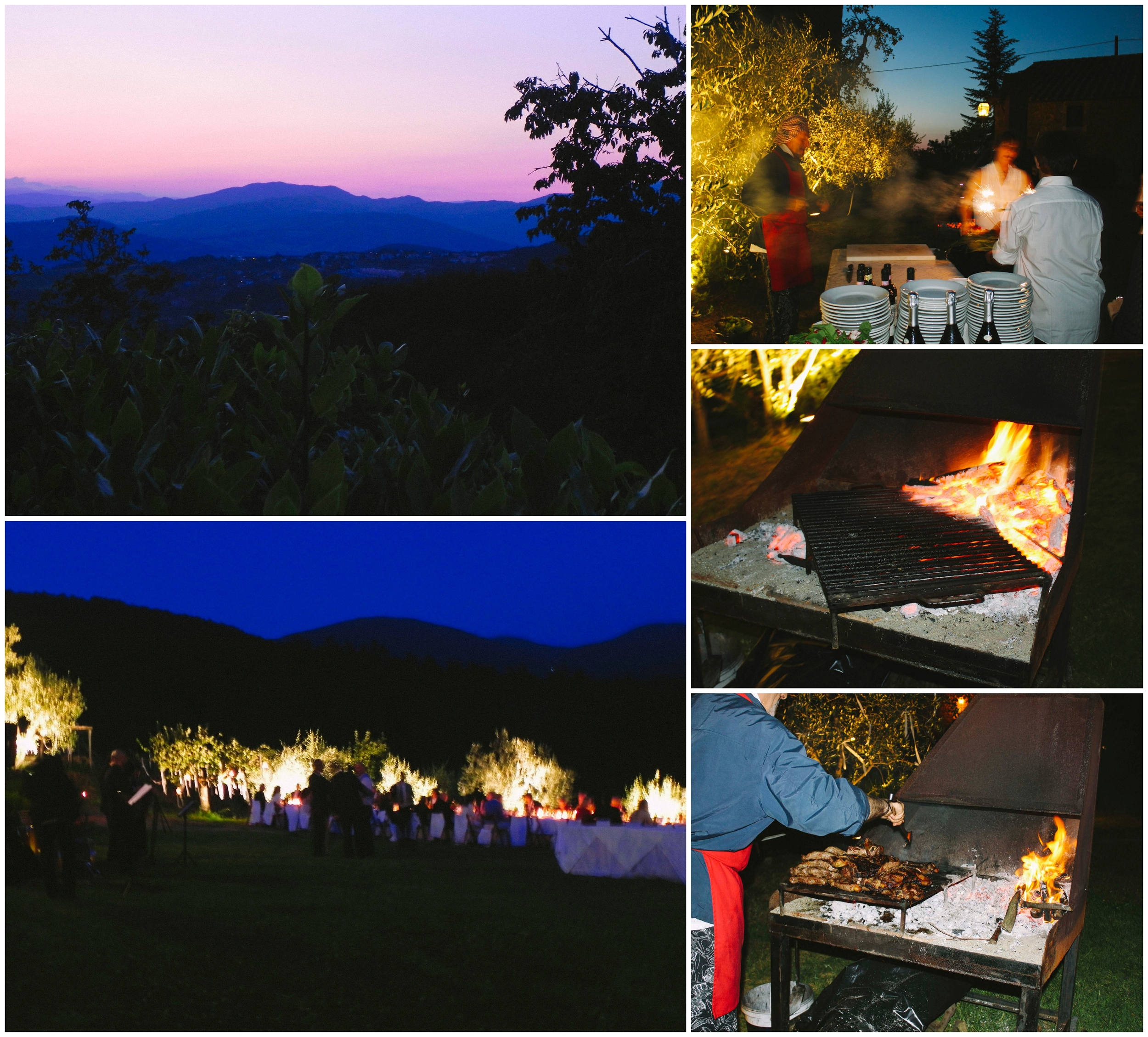 tuscany_wedding-16.jpg