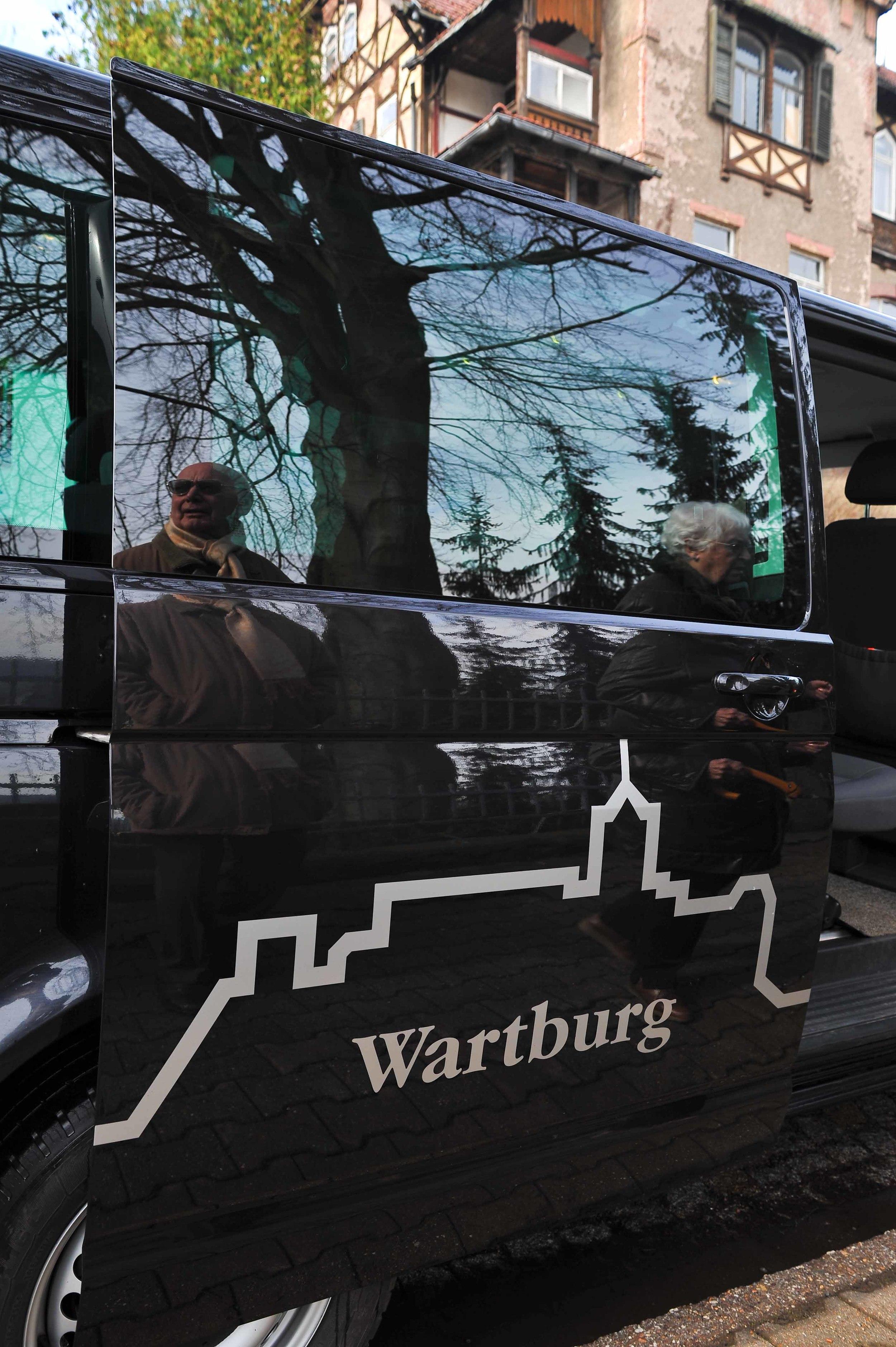 geburtstag_wartburg14.jpg