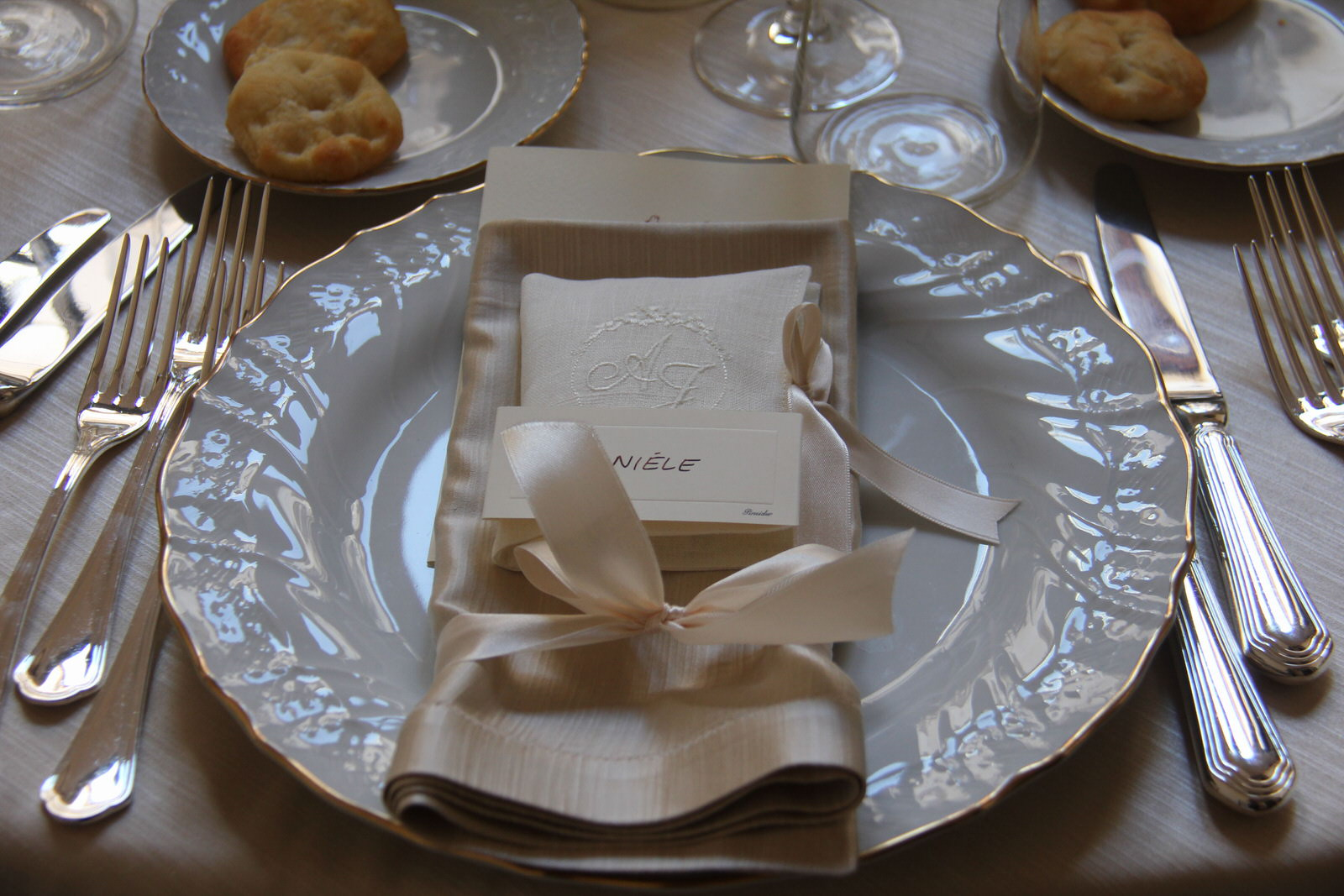 tuscany-wedding-planners-papeterie14.JPG