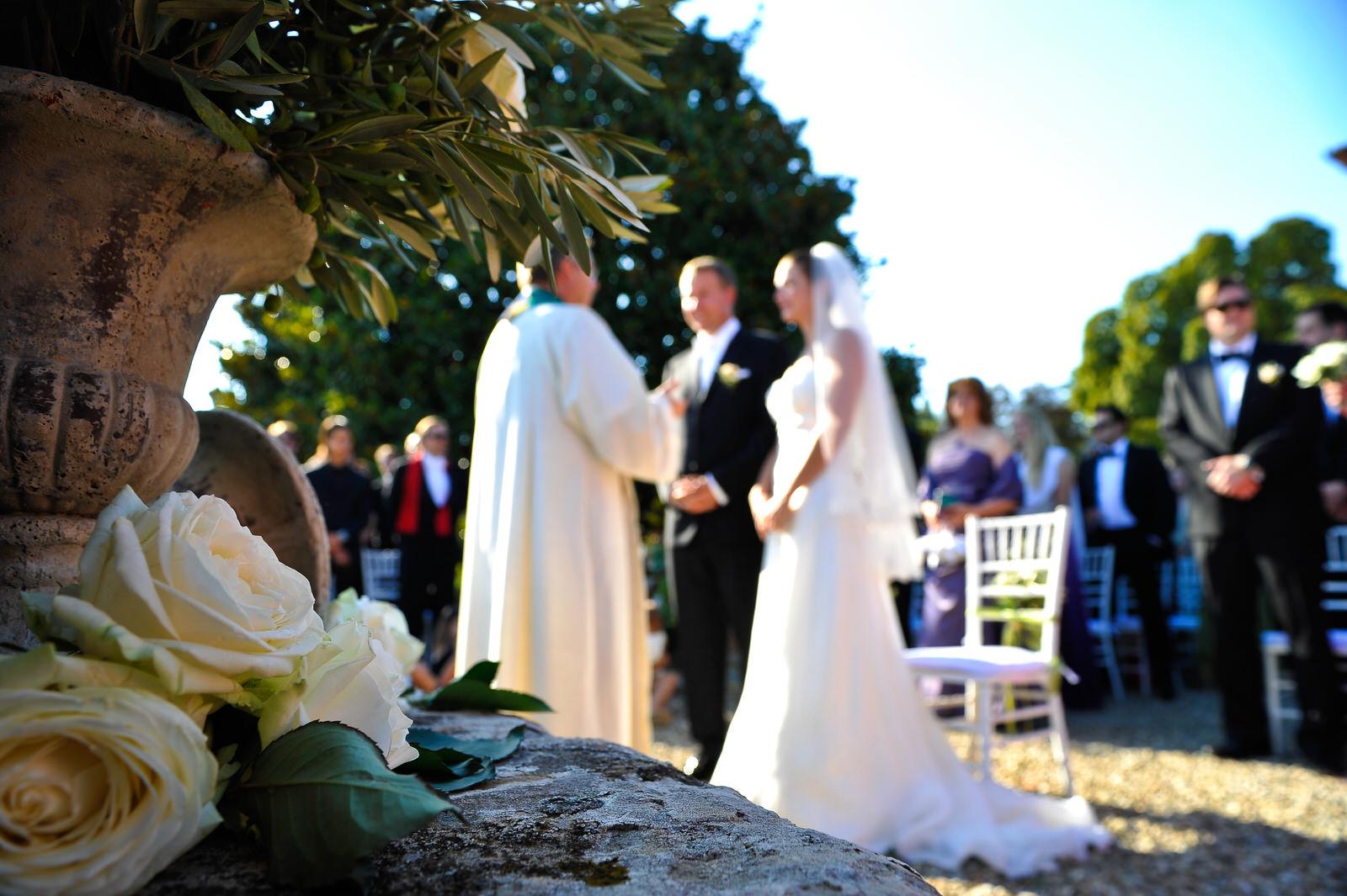tuscany-wedding-planners-ceremonies-02.jpg