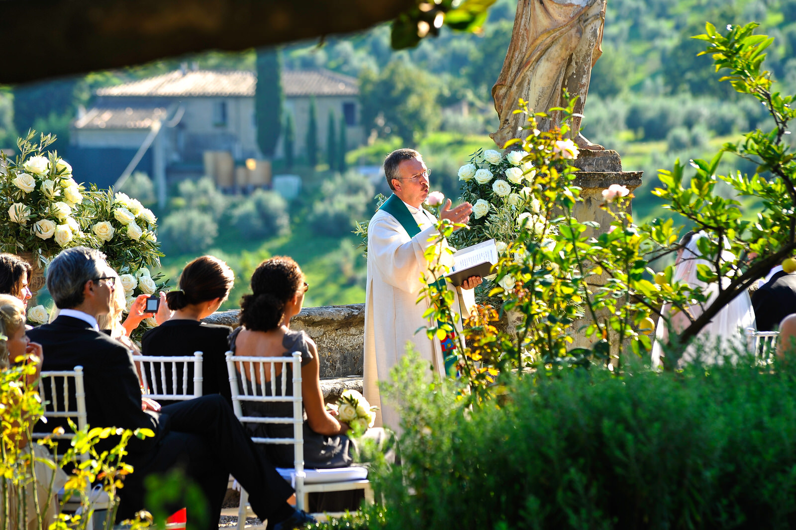 tuscany-wedding-planners-ceremonies-09.jpg